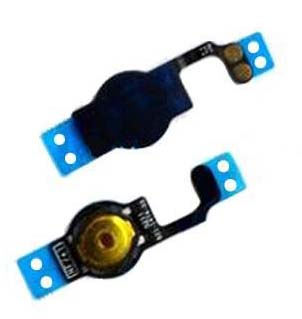 iPhone5 HomeButton FlexCable Circuit770786